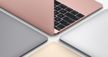 Apple reparará gratis los teclados defectuosos de los MacBook y MacBook Pro
