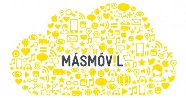 MásMóvil lanza Internet por satélite con 100% de cobertura