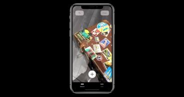 iOS 12 es oficial: todas las novedades que debes conocer