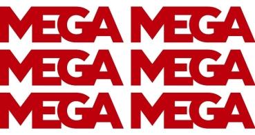 Cómo ver Mega online
