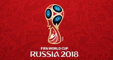 Dónde ver online Bélgica vs Japón de octavos de final del Mundial 2018