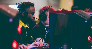 Cómo obtener ventaja en los eSports gracias a un PC competitivo