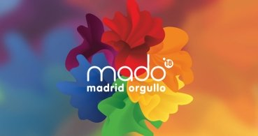 6 apps para seguir el Orgullo Gay 2018 en Madrid