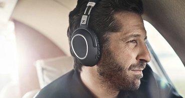 9 auriculares Sennheiser para comprar