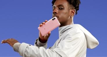 Xiaomi Redmi S2 llega a España: precio y disponibilidad