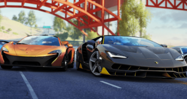 Descarga Asphalt 9: Legends para iOS y Android