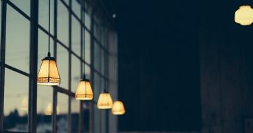 Las bombillas inteligentes de Ikea serán serán compatibles con Xiaomi