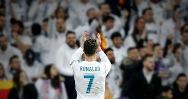 Los mejores memes del fichaje de Cristiano Ronaldo por la Juventus