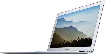 Oferta: MacBook Air por solo 829 euros