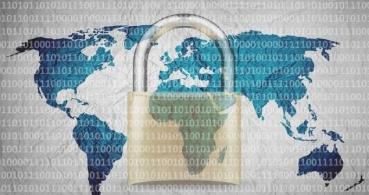7 trucos para proteger tu privacidad en Internet