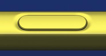 Se filtran en imágenes los accesorios del Galaxy Note 9