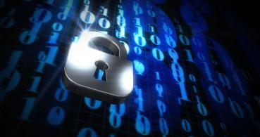 Copias de seguridad: qué importancia tienen y cómo hacerlas en un NAS QNAP