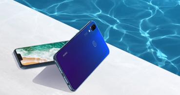 Huawei Nova 3 y Nova 3i son oficiales: todos los detalles