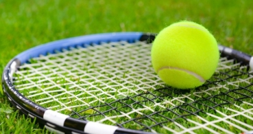 Cómo seguir online el torneo de Wimbledon 2018