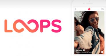 Loops, los vídeos cortos de Tinder, ya están disponibles en España