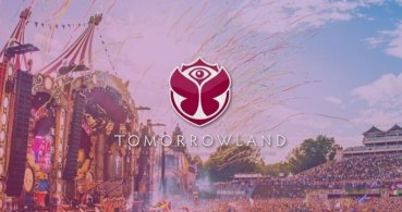 Cómo seguir Tomorrowland 2018 por Internet