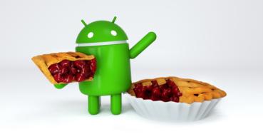 Conoce los smartphones Sony que actualizarán a Android 9 Pie