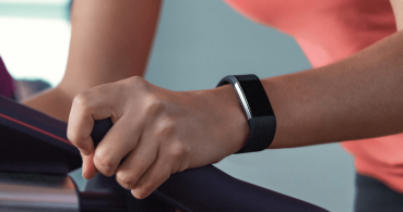 Fitbit Charge 3 se filtra en imágenes
