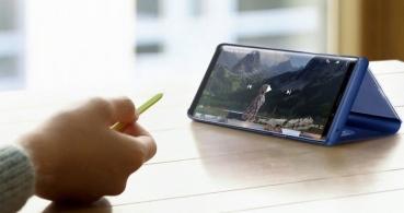 Oferta: Samsung Galaxy Note 9 rebajado a solo 760 euros