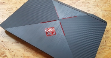 Review: OMEN 15 by HP, un portátil gaming potente y equilibrado