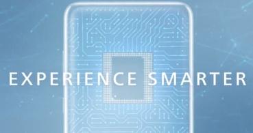Kirin 980, el chip de 7 nm con NPU dual que llevará el Huawei Mate 20