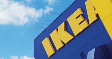 Ikea ya realiza envíos online por 5 euros