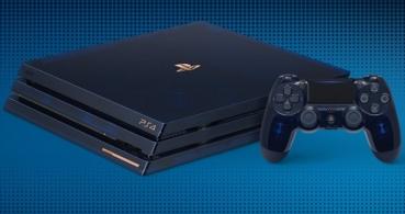 Conoce Los Juegos De Playstation Plus En Enero De 2018