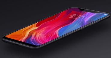 Xiaomi Mi 8 llega a España: precio y disponibilidad