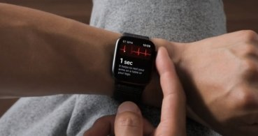 La activación del Apple Watch Series 4 a través de Vodafone causa problemas
