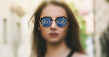 Facebook Dating llega a Colombia, el nuevo Tinder