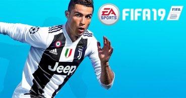Descarga gratis la demo del FIFA19