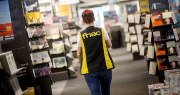 Ofertas en smartphones, tablets y tecnología por el Cyber Monday en Fnac