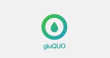 GluQUO, la app que permite llevar al día tu control diabético