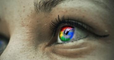 Google sabe todo lo que compras en Internet: así puedes revisarlo