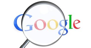 Google Chrome bloqueará las suscripciones de SMS premium