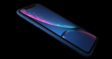 "iPhone Xr, el smartphone ""barato"" y colorido de Apple"