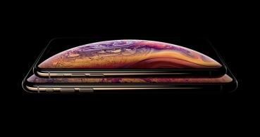 iOS 12.1.2 causa problemas de conectividad en el iPhone