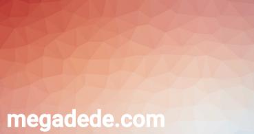 Megadede, los creadores de Plusdede vuelven con una alternativa propia