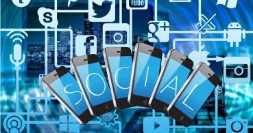 Publicidad en redes sociales, una poderosa herramienta para las empresas