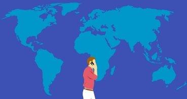 5 ventajas de cambiarte a un operador móvil virtual