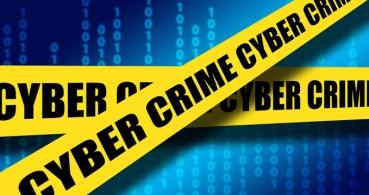Nuevo correo de phishing dirigido a los clientes del Banco Santander