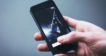 Uber y Cabify serán gratis el próximo 26 de septiembre