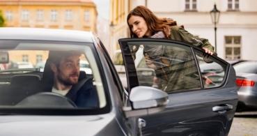 ¿Qué es mejor?¿Uber o Cabify?