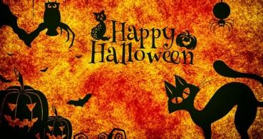 7 tiendas online donde comprar decoración para Halloween