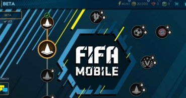 Descarga ya la demo de FIFA 19 Mobile