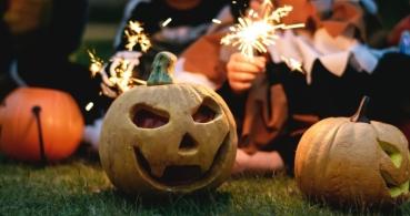 7 tiendas online donde comprar disfraces para Halloween