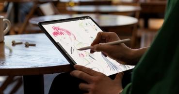7 apps para crear animaciones