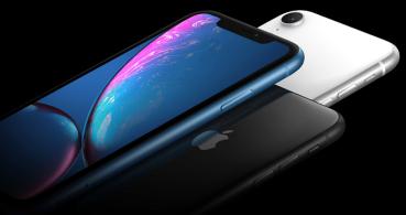 Oferta: iPhone Xr de 128 GB por solo 789 euros en eBay