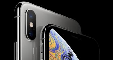 Cómo conseguir el iPhone Xs Max más barato en DrakeMall