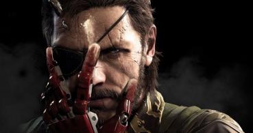 PlayStation Hits vuelve el 2 de noviembre con más juegos de PS4 por 20 euros